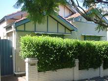 House - 8 Clubb Street, Rozelle 2039, NEW SOUTH WALES