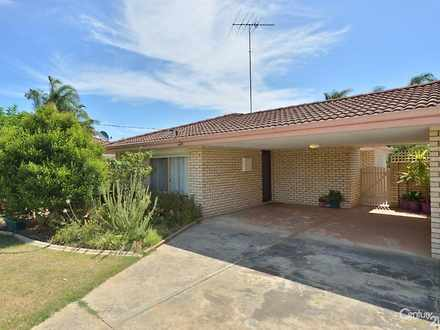 Semi_detached - 11B Ord Clo...