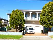 House - 8 Parliment Terrace, Bexley 2207, NSW