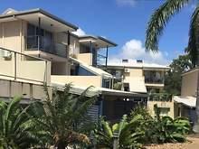 House - 12/1 Alse Street, Yeppoon 4703, QLD