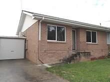 House - 4/6 Harris Grove, Bayswater 3153, VIC