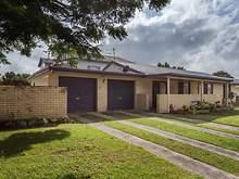House - 13 James Street, Ballina 2478, NSW
