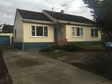 House - 71 Beddoe Avenue, Clayton 3168, VIC