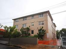 Apartment - 35/2-4 Wrights Avenue, Marrickville 2204, NSW