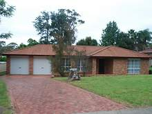 House - 15 Harrison Street, North Nowra 2541, NSW