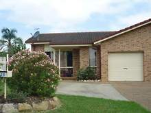 House - 19 Cotton Palm Close, North Nowra 2541, NSW