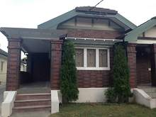 House - Cooks Hill 2300, NSW