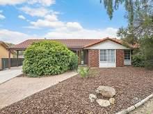 House - 44 Zenobia Crescent, Modbury North 5092, SA