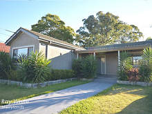 House - 1 Murphy Street, Merrylands 2160, NSW
