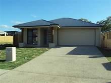 House - 6 Patsy Crescent, Redbank Plains 4301, QLD