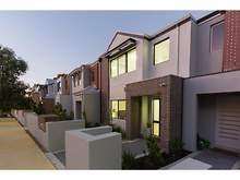 Townhouse - 27 Coneflower Corner, Churchlands 6018, WA