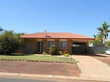 House - 14  Middleton Way, Karratha 6714, WA