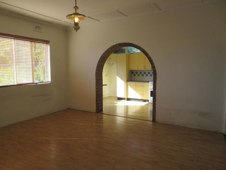 4636 lounge2 1573276266 primary