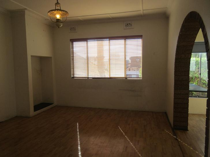 4319 lounge 1573276266 primary