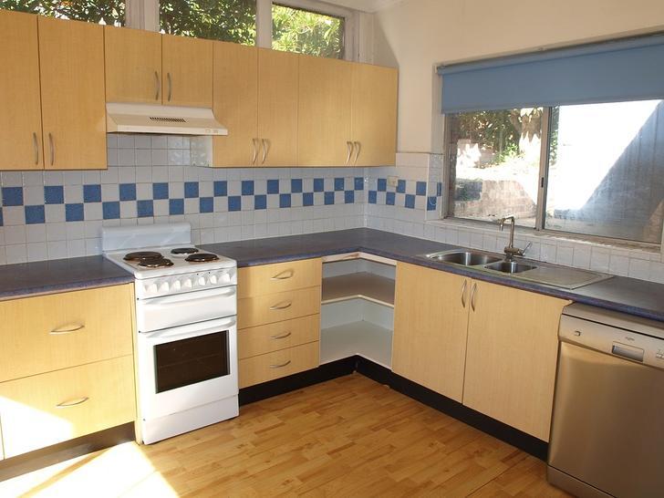28942 kitchen1 1573276270 primary