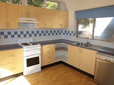 28942 kitchen1 1573276270 thumbnail