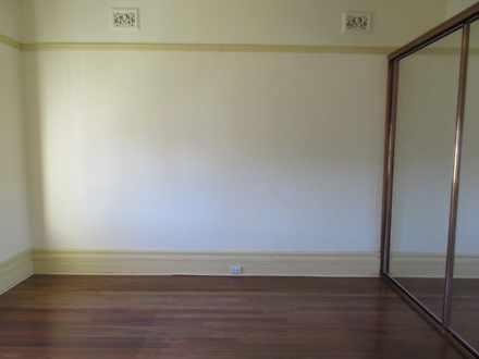 31963 bedroom2 1573276275 thumbnail