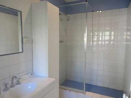 31917 bathroom 1573276275 thumbnail