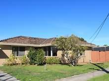 House - 2 Leonard Street, Bayswater 3153, VIC