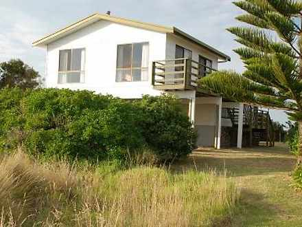 House - Port Albert 3971, VIC