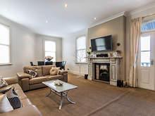 Apartment - 199 Bronte Road, Queens Park 2022, NSW