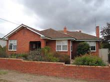 House - 31 Goldsmith Street...