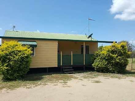 House - 354 Drynie Road, Br...