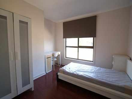 House - ROOM 4/13 Cambro Ro...