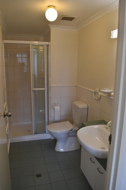 61/9 East Terrace, Adelaide 5000, SA Apartment Photo