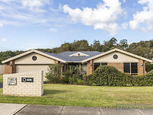 House - 1 Robinia Close, Elermore Vale 2287, NSW