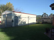 House - Welby 2575, NSW