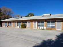 Studio - 113 - 119 Todd Street, Alice Springs 870, NT