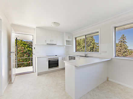 House - 7 Baree Place, Warr...