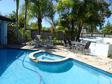 House - 10 Cooran Court, Noosa Heads 4567, QLD
