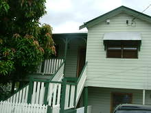 House - 43 Windemere Street, Morningside 4170, QLD