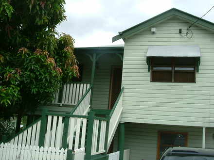 House - 43 Windemere Street...