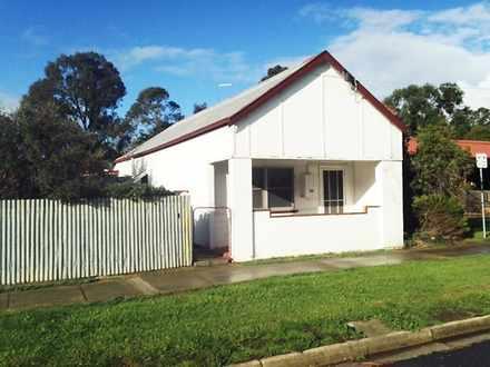 House - 188 High Street, Av...