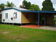 House - 174 Tully   Mission Beach Road, Tully 4854, QLD