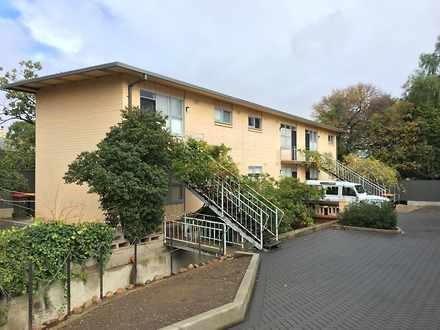 Unit - 6/97 Osmond Terrace,...