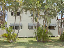 Unit - 4/9 Tully Street, South Townsville 4810, QLD