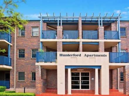 Apartment - UNIT 19/L15 Gov...