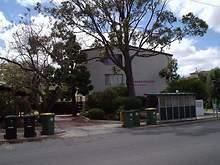 Serviced_apartment - 13/198 Labouchere Road, Como 6152, WA