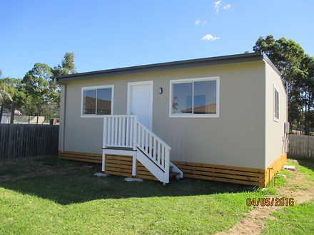 House - 44A Gorokan Drive, ...