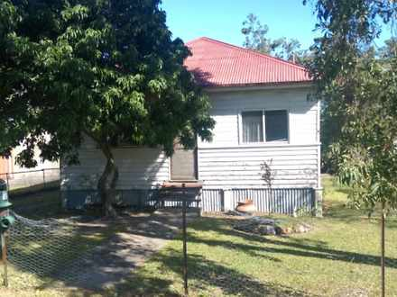 House - 10 Gordon Avenue, D...