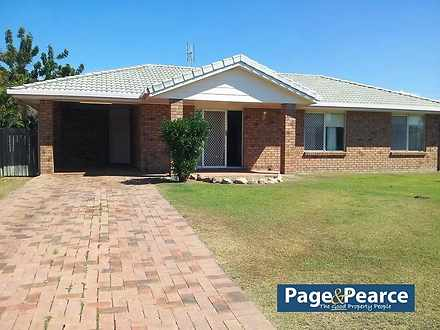 House - 16 Doncaster Way, M...