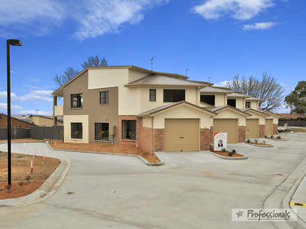 Townhouse - 11/22 Freeman C...