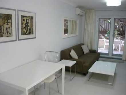 Apartment - Bagot Road, Kin...