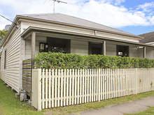 House - 519 Glebe Road, Adamstown 2289, NSW