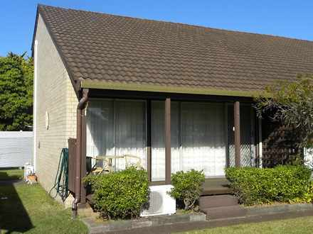 House - 5/214 River Road, S...