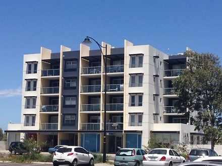 Apartment - 17/ 44-48 Metro...